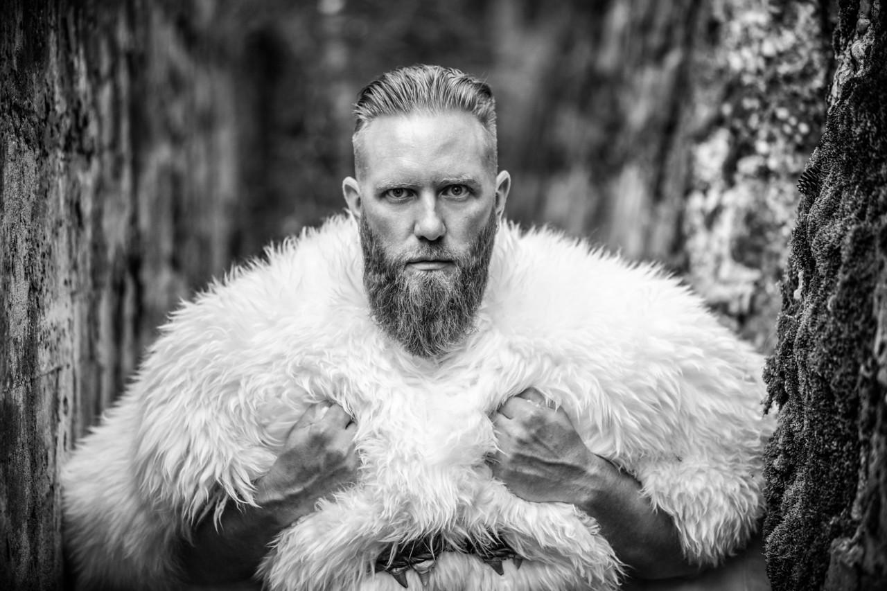 Viking Sean