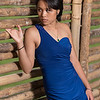 Model: Adyana