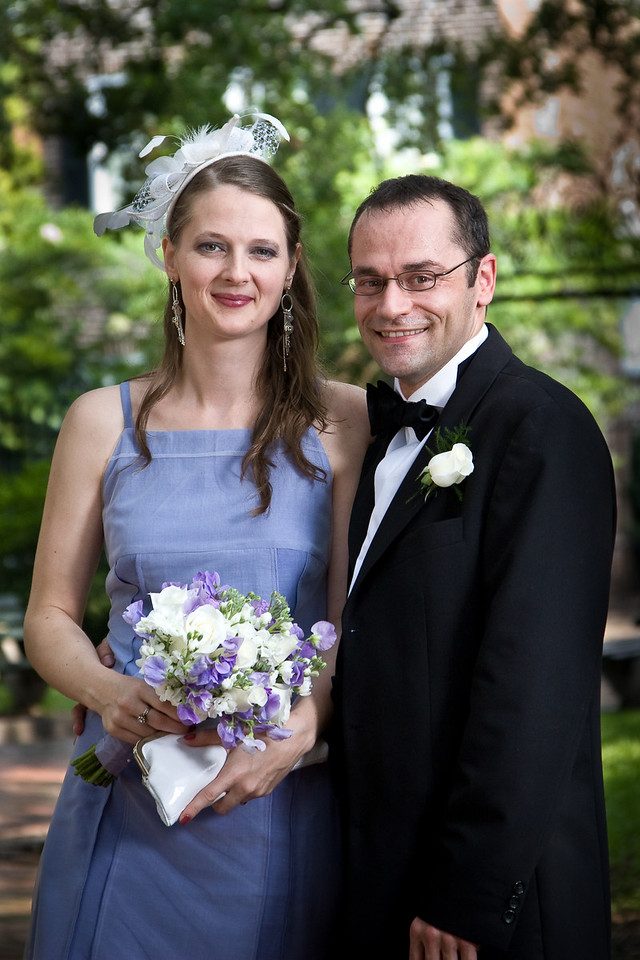Silvi & Thomas-25