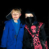 Halloween...skummelt..31.10.2012