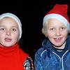 Jolabukka utan maska..Jola 2008