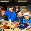 """Frå Jakt og friluftsmessa i Myrkdalen...sjå fleire bilder på :  <a href=""""http://www.vossjeger.com"""">http://www.vossjeger.com</a>  (Voss Jeger-og Fiskarlag og trykk bildealbum)"""