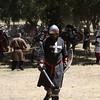 Matthias of the Hospitallers.
