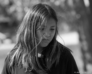 Roseau 20140905 cam1-0220
