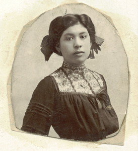 1910s_ben-momma-tonia_mattcollection