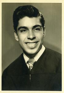 1947_ben-grad