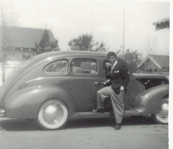 1947_ben-with-car_mattcollection