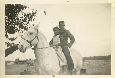 1940_ben-horse02
