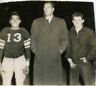 1945_ben-football01
