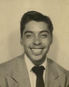 1949_ben-suit03