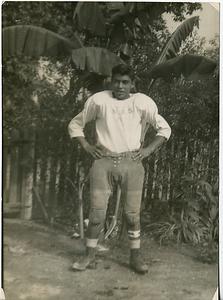 1945_ben-football02