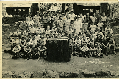 1942_ben-boyscamp
