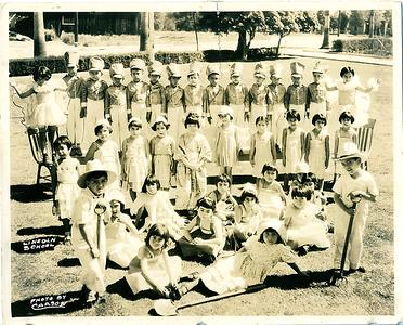 1934_ben-kindergarten