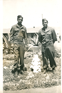 1948_ben-army03-with-sal-gallegos