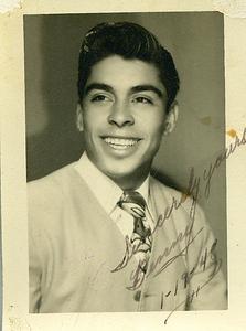 1948-01-18_ben-high-school-heartthrob1