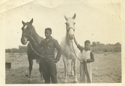 1940_ben-horse03