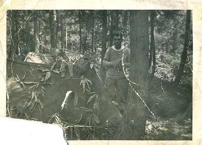 1950_ben-army06-bivouac