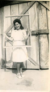 1940s-tia-maggie-framed