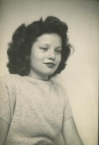 1947-josie-high-school07