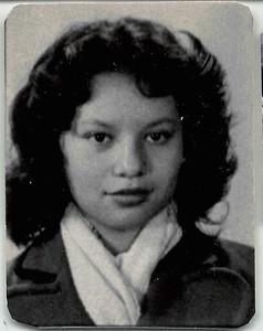 1948 josie high school heart throb