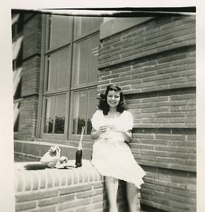 1947-josie-high-school05