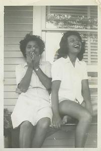 1947-josie-high-school09-with-nellie-on-porch