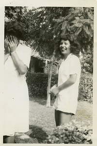 1947-josie-high-school10
