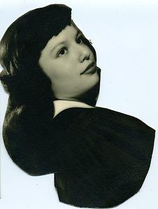1948-josie-high-school-heartthrob