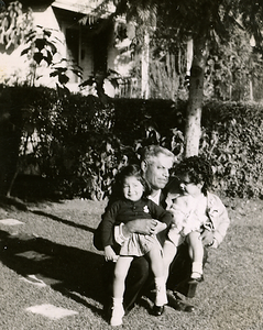 1946-granddad-reyes-susie-cissie