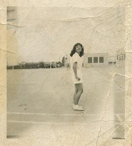 1947-josie-high-school08