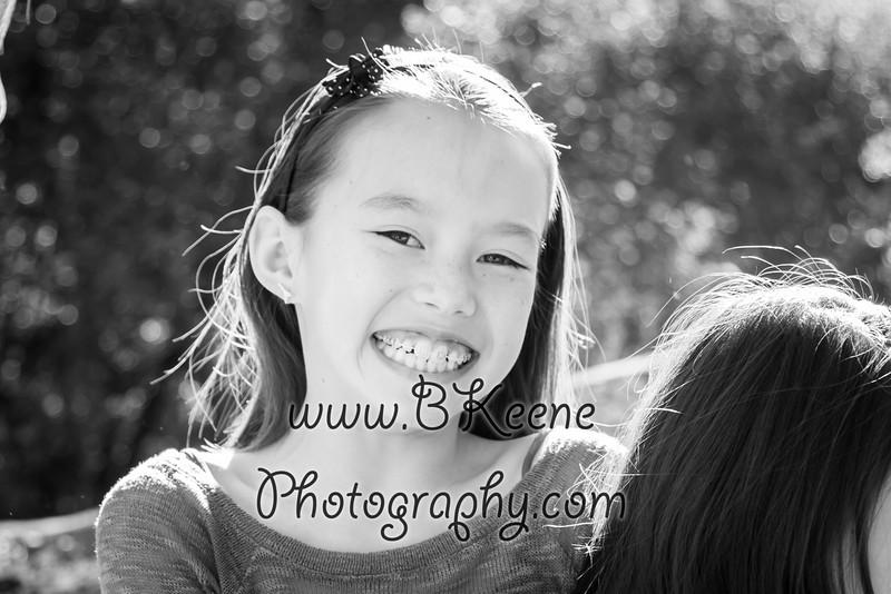 PRICE_2014_BKEENEPHOTO-7