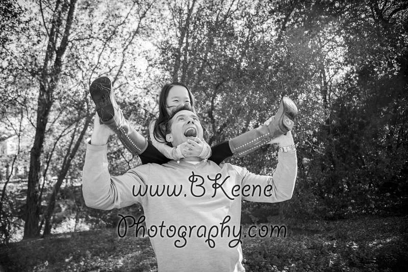 PRICE_2014_BKEENEPHOTO-26