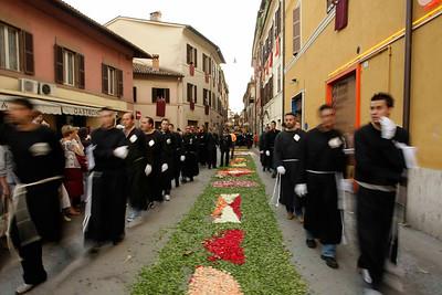 processione portatori 3