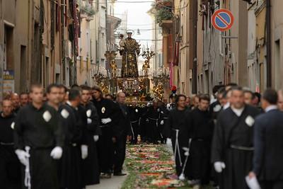 processione santo 3