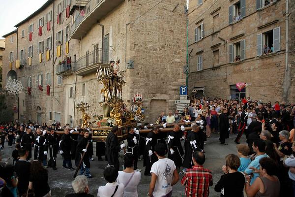 processione santo 1