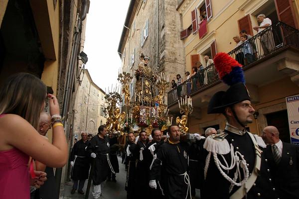 processionesanto 2