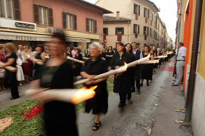 processione ceri 3