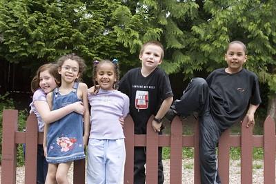 Pathway_Kids001