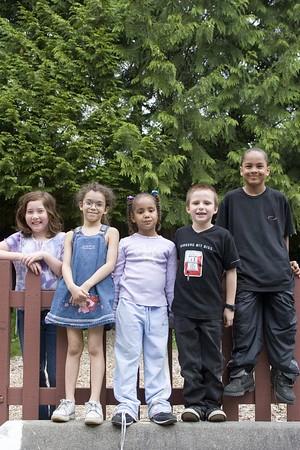 Pathway_Kids003