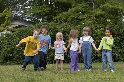 Childcare009