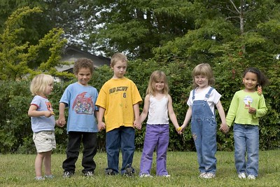 Childcare005