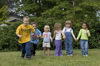 Childcare010