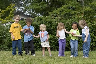 Childcare013