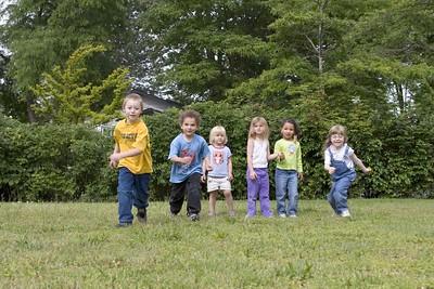 Childcare015