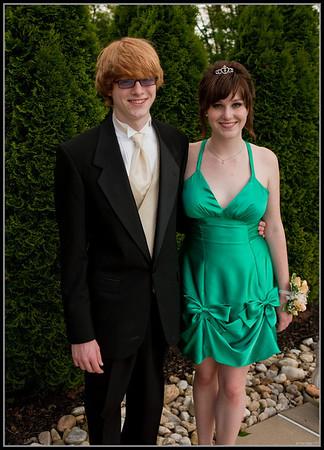 Prom-2009