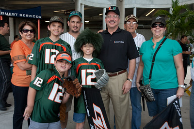 042311_Family Night_Marlins_052