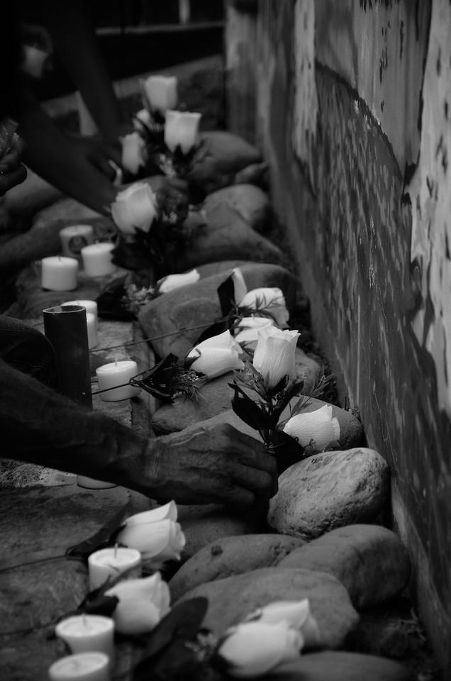 Pueblo Bello: 25 years after the massacre