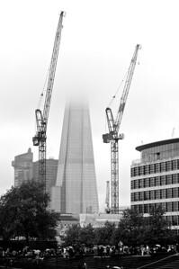 2012-06-03 at 11-00-35
