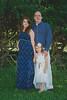 Rader Family-09