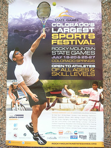 Link here: http://coloradospringssports.org/index.php/events/rocky-mountain-state-games/66-rmsg/172-pickleball After viewing, use your browser's back arrow to return to the album.